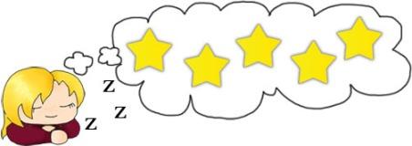five stars kopiera